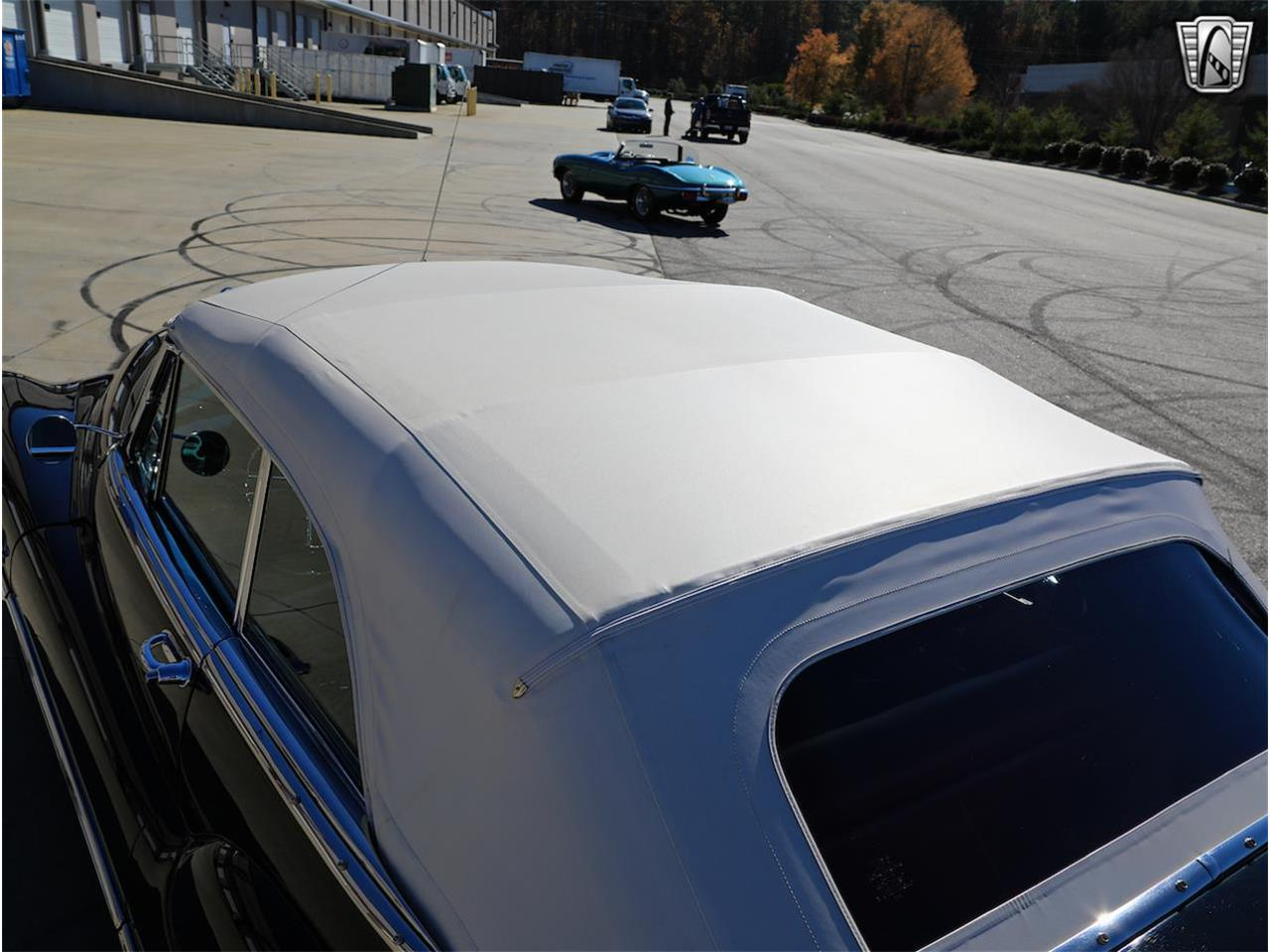 1952 Buick Roadmaster (CC-1340698) for sale in O'Fallon, Illinois