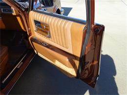 1978 Cadillac Seville (CC-1340699) for sale in O'Fallon, Illinois