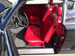 1972 Volkswagen Karmann Ghia (CC-1340701) for sale in O'Fallon, Illinois
