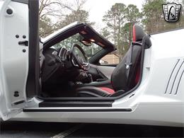 2011 Chevrolet Camaro (CC-1340704) for sale in O'Fallon, Illinois