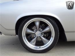 1969 Chevrolet El Camino (CC-1340706) for sale in O'Fallon, Illinois