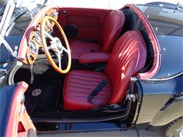 1960 MG MGA (CC-1340707) for sale in O'Fallon, Illinois