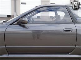 1990 Nissan Skyline (CC-1340709) for sale in O'Fallon, Illinois