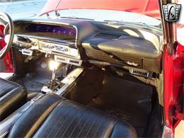 1963 Chevrolet Impala (CC-1340710) for sale in O'Fallon, Illinois