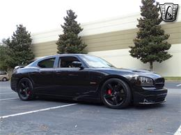 2007 Dodge Charger (CC-1340711) for sale in O'Fallon, Illinois