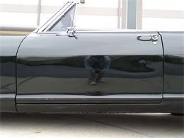 1963 Chevrolet Nova (CC-1340727) for sale in O'Fallon, Illinois
