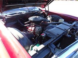 1969 Buick Convertible (CC-1340730) for sale in O'Fallon, Illinois