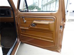 1975 Ford F250 (CC-1340732) for sale in O'Fallon, Illinois