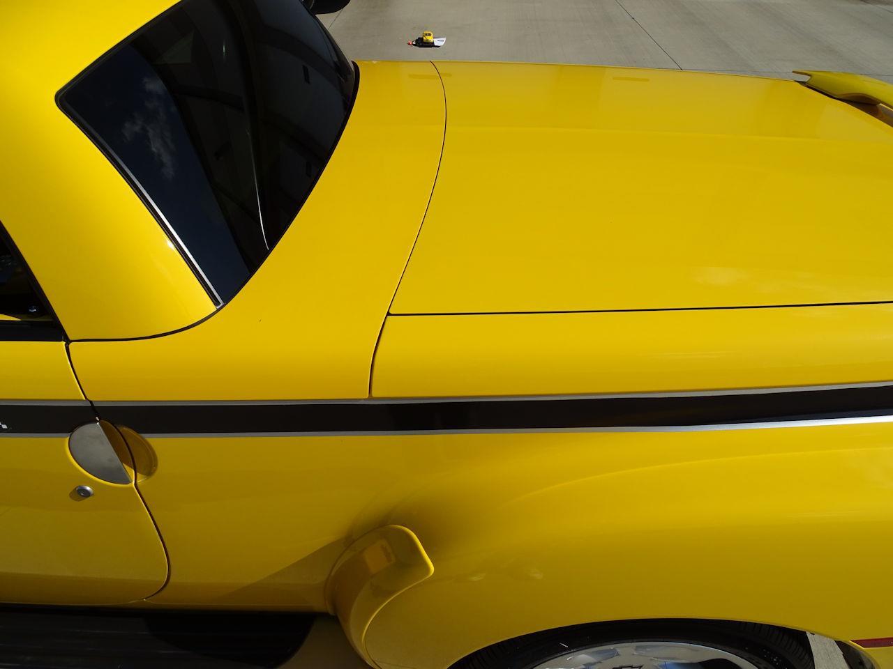 2004 Chevrolet SSR (CC-1340734) for sale in O'Fallon, Illinois