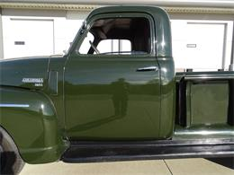 1949 Chevrolet 3600 (CC-1340737) for sale in O'Fallon, Illinois