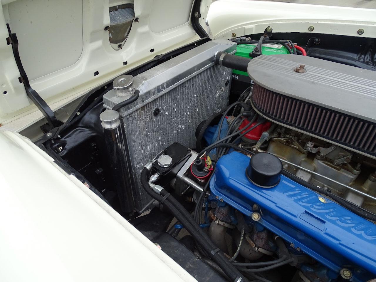 1958 Ford 300 (CC-1340739) for sale in O'Fallon, Illinois