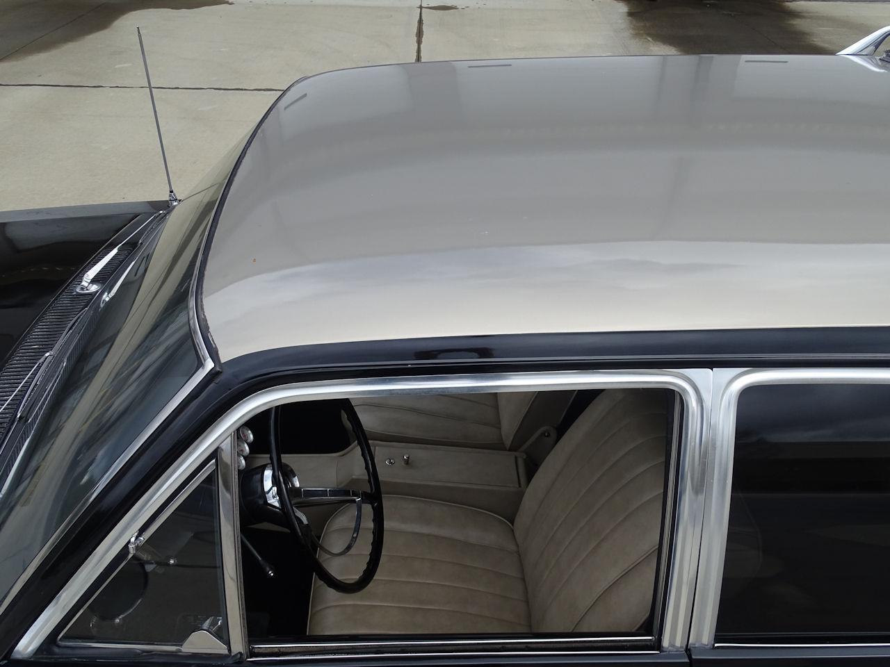 1963 AMC Rambler (CC-1340744) for sale in O'Fallon, Illinois