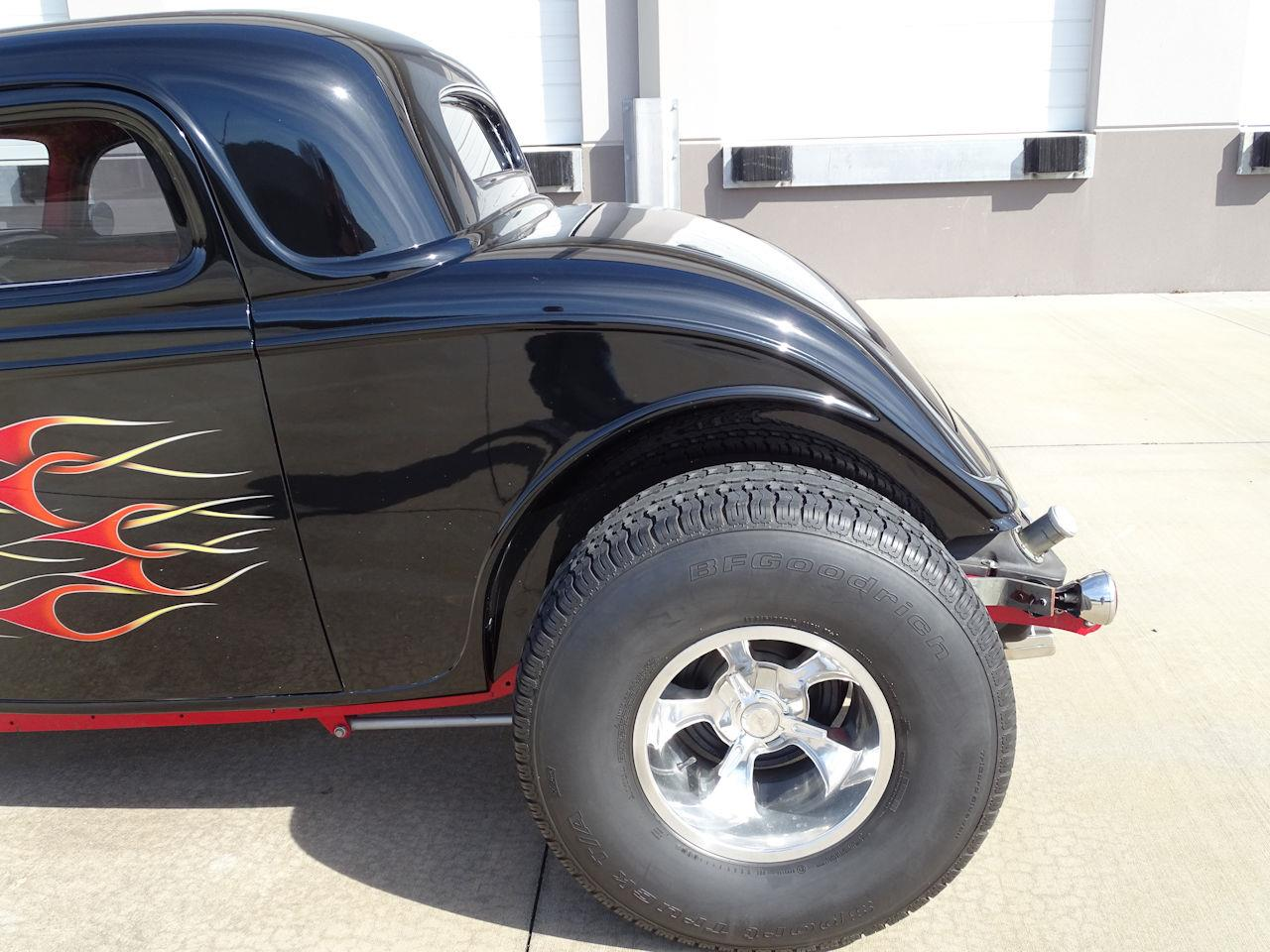 1934 Ford Coupe (CC-1340748) for sale in O'Fallon, Illinois