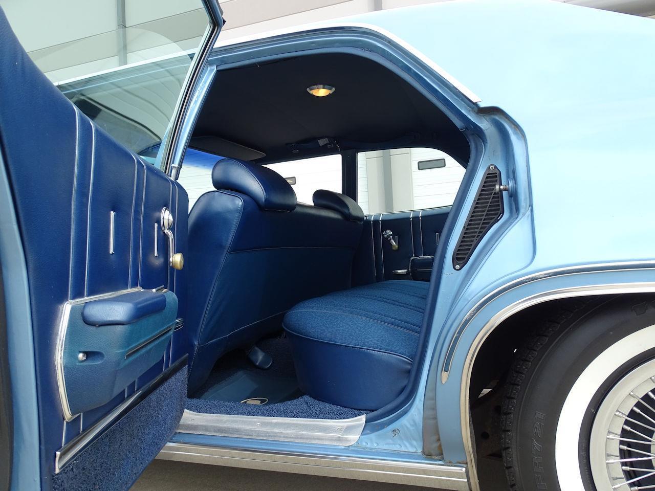 1970 Buick LeSabre (CC-1340753) for sale in O'Fallon, Illinois