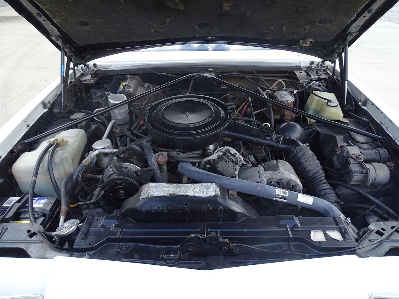 1984 Buick Riviera (CC-1340762) for sale in O'Fallon, Illinois