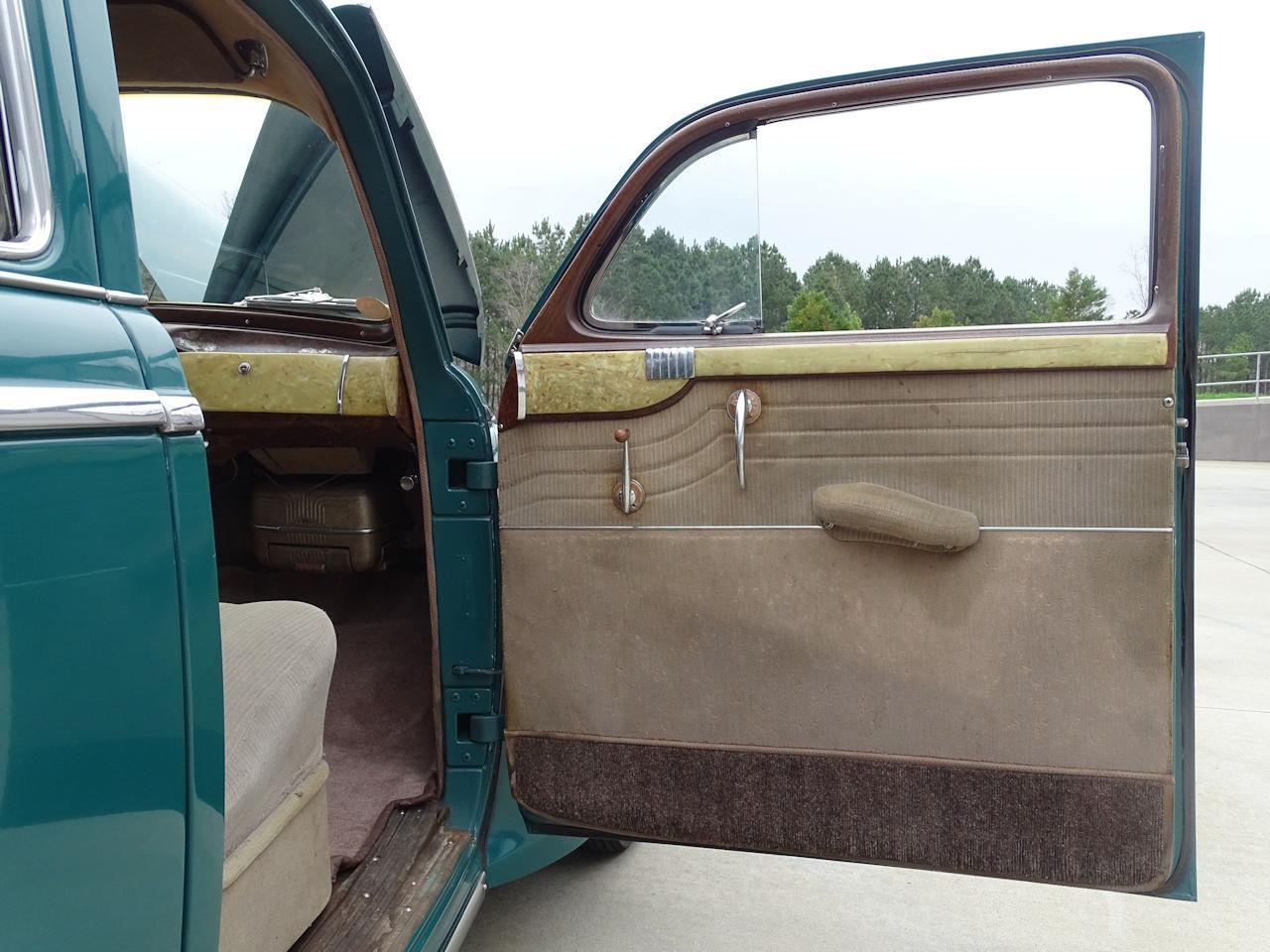 1941 Chrysler Royal (CC-1340763) for sale in O'Fallon, Illinois