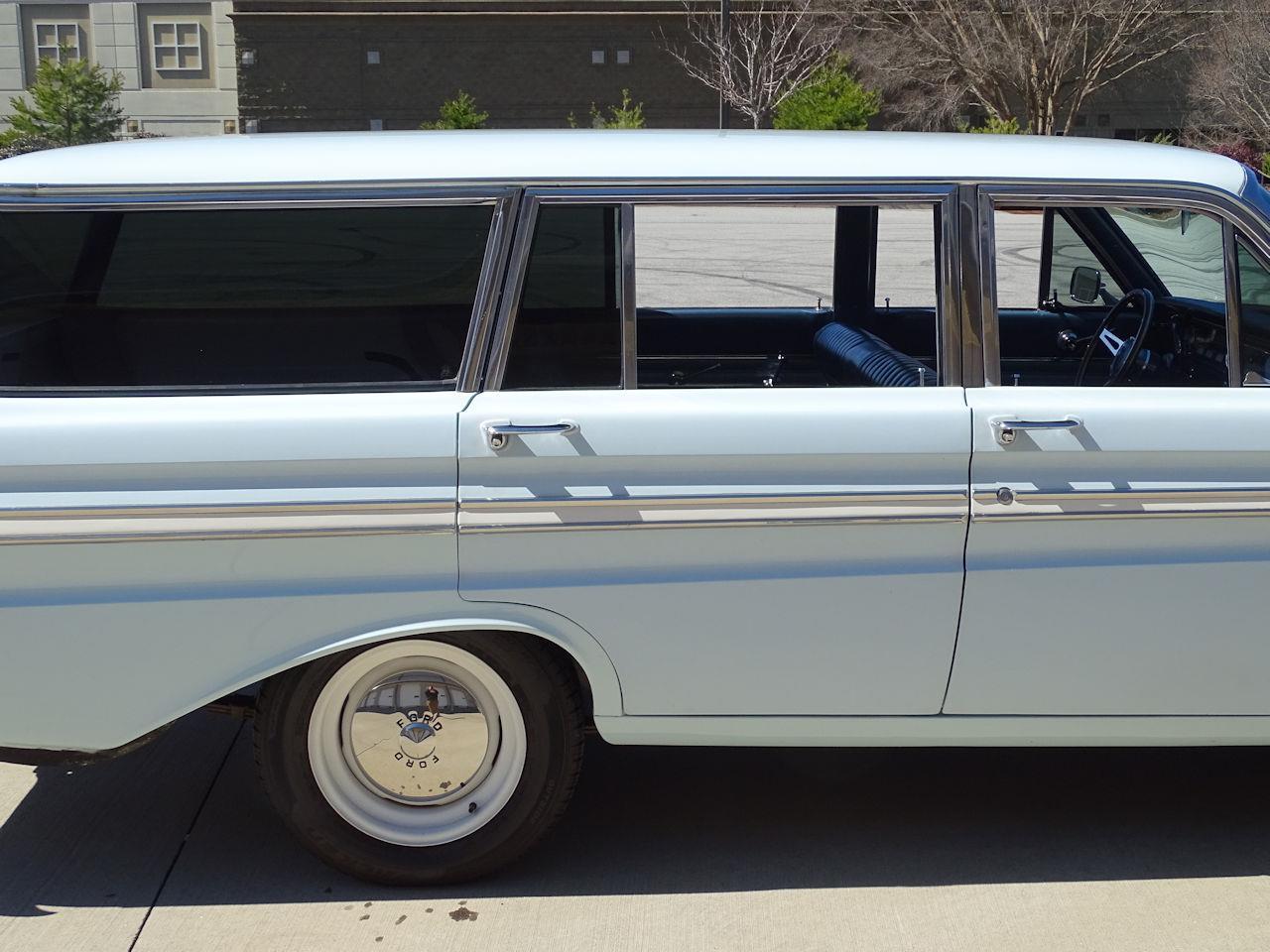 1965 Ford Falcon (CC-1340765) for sale in O'Fallon, Illinois