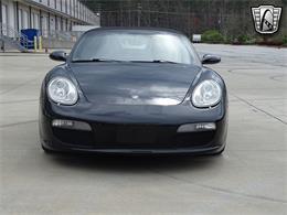 2006 Porsche Boxster (CC-1340767) for sale in O'Fallon, Illinois