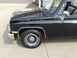 1985 Chevrolet C10 (CC-1340768) for sale in O'Fallon, Illinois