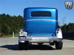 1932 Chevrolet Sedan (CC-1340769) for sale in O'Fallon, Illinois