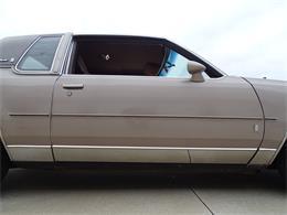 1984 Oldsmobile Cutlass (CC-1340772) for sale in O'Fallon, Illinois
