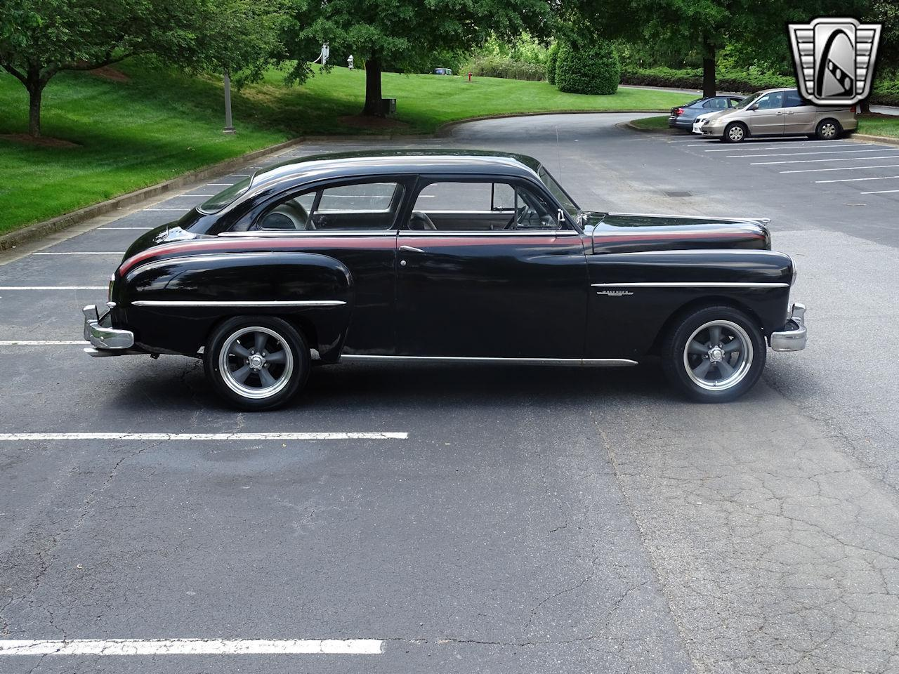 1950 Dodge Wayfarer (CC-1340781) for sale in O'Fallon, Illinois
