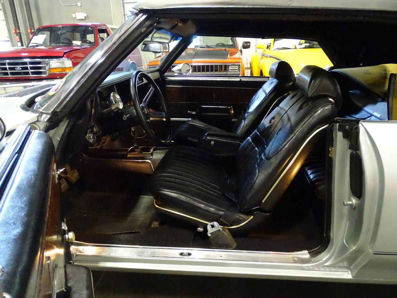 1970 Oldsmobile 442 (CC-1340784) for sale in O'Fallon, Illinois