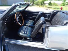 1968 Chevrolet Camaro (CC-1340785) for sale in O'Fallon, Illinois