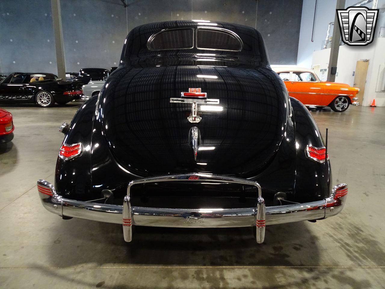 1940 Ford Deluxe (CC-1340786) for sale in O'Fallon, Illinois