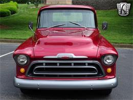 1957 Chevrolet 3100 (CC-1340787) for sale in O'Fallon, Illinois