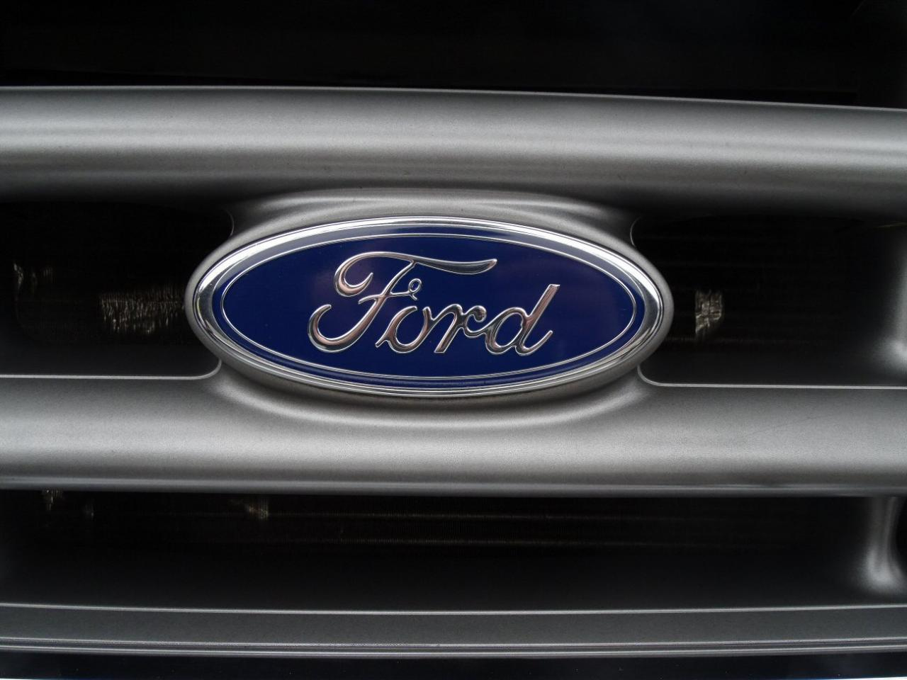 1999 Ford F350 (CC-1340790) for sale in O'Fallon, Illinois