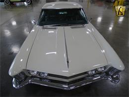 1963 Buick Riviera (CC-1340798) for sale in O'Fallon, Illinois