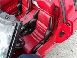 1991 Chevrolet Corvette (CC-1340799) for sale in O'Fallon, Illinois