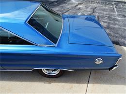 1967 Plymouth GTX (CC-1340800) for sale in O'Fallon, Illinois