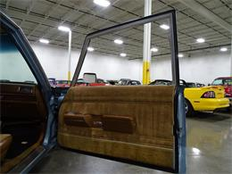 1976 Cadillac Fleetwood (CC-1340803) for sale in O'Fallon, Illinois