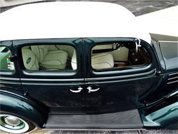 1936 Ford Sedan (CC-1340806) for sale in O'Fallon, Illinois