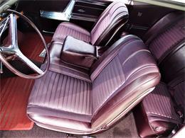 1966 Buick Riviera (CC-1340811) for sale in O'Fallon, Illinois