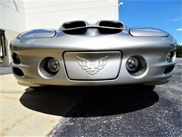 1999 Pontiac Firebird Trans Am (CC-1340814) for sale in O'Fallon, Illinois
