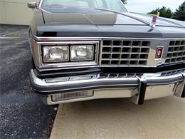 1980 Oldsmobile 98 (CC-1340827) for sale in O'Fallon, Illinois