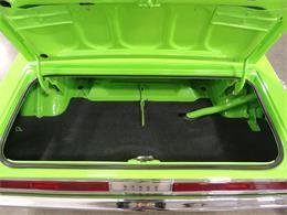 1970 Dodge Challenger (CC-1340850) for sale in O'Fallon, Illinois
