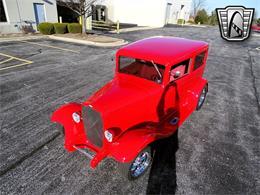 1932 Chevrolet Sedan (CC-1340851) for sale in O'Fallon, Illinois