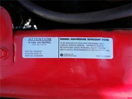 1993 Dodge D150 (CC-1340859) for sale in O'Fallon, Illinois
