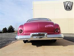 1949 Lincoln Cosmopolitan (CC-1340860) for sale in O'Fallon, Illinois