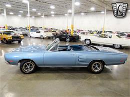1969 Dodge Coronet (CC-1340866) for sale in O'Fallon, Illinois