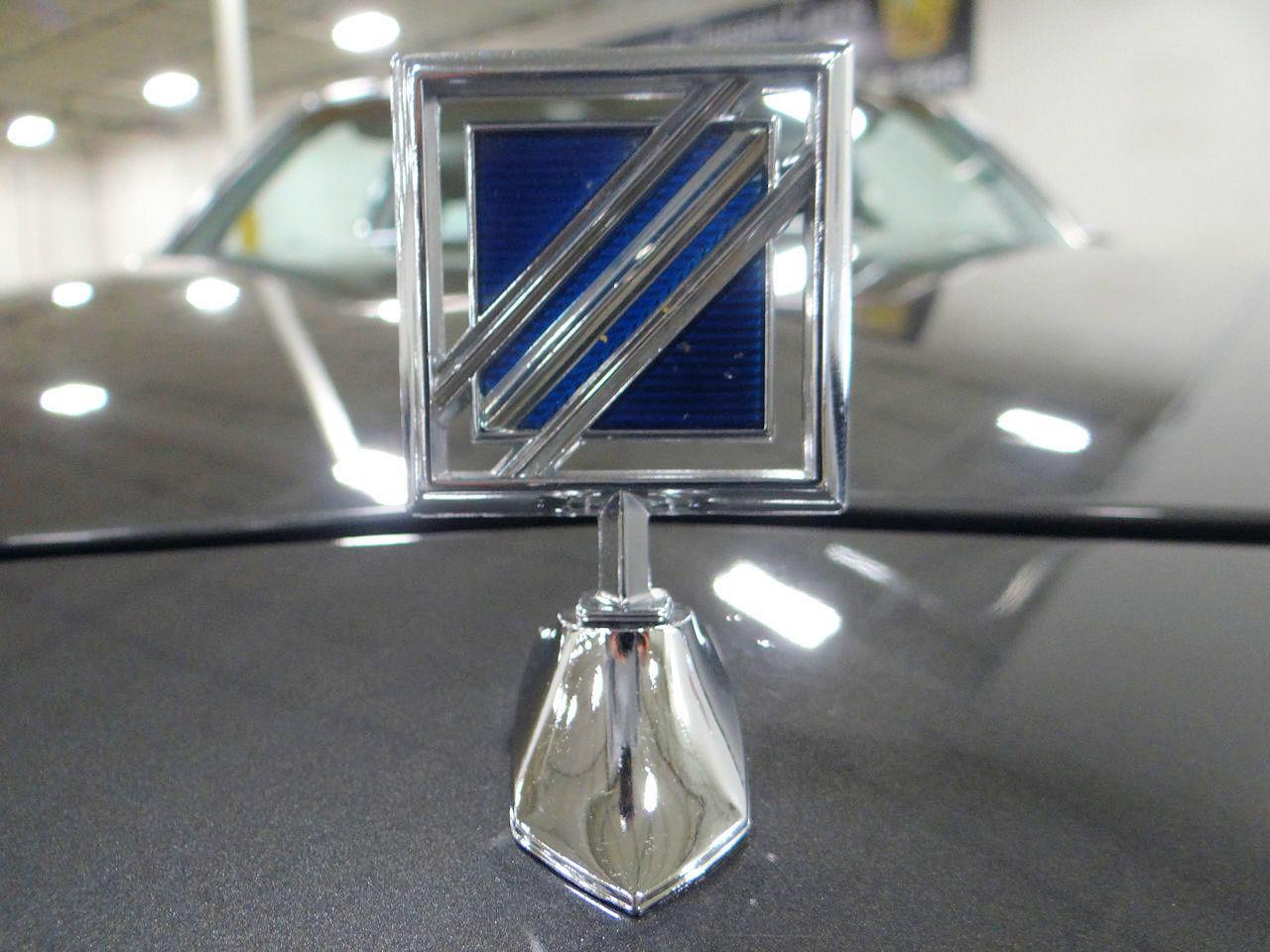 1982 Buick Regal (CC-1340868) for sale in O'Fallon, Illinois