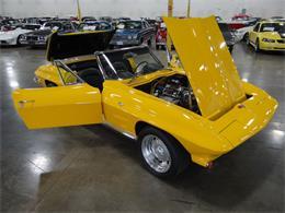 1964 Chevrolet Corvette (CC-1340882) for sale in O'Fallon, Illinois