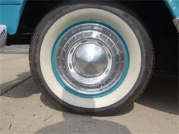 1955 Chevrolet Bel Air (CC-1340885) for sale in O'Fallon, Illinois