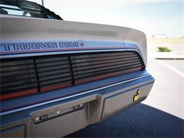 1979 Pontiac Firebird Trans Am (CC-1340889) for sale in O'Fallon, Illinois
