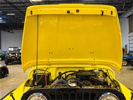 1981 Jeep CJ5 (CC-1340896) for sale in O'Fallon, Illinois