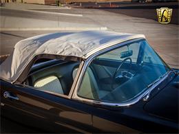 1955 Ford Thunderbird (CC-1340898) for sale in O'Fallon, Illinois